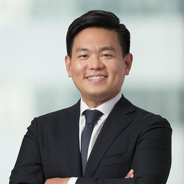 Doo Whan Ko