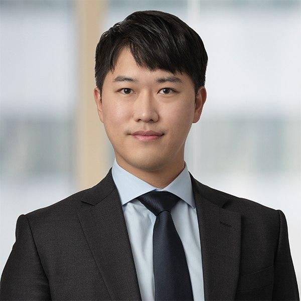 Edwin Myunghoon Kim