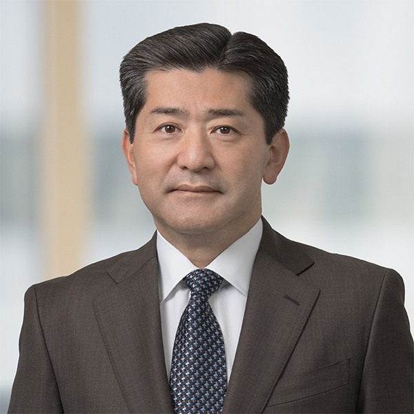 Iku Nishino