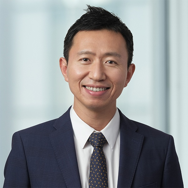 Jaeyoon Rho