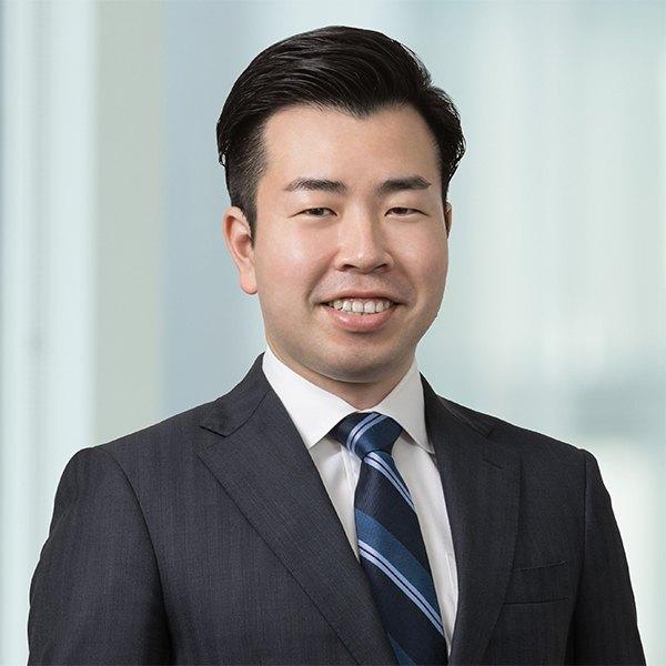 Kyosuke Kishikawa