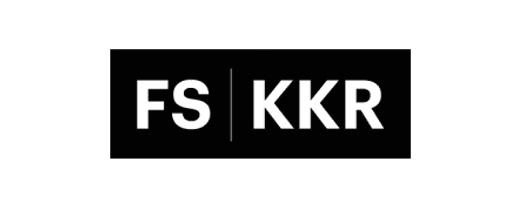 FS KKR