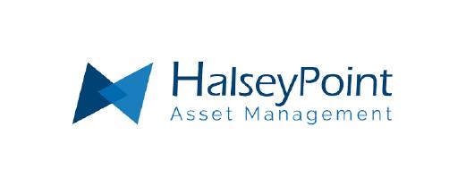 Halsey Point