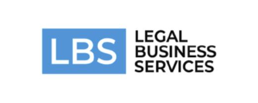 Legal Business Services