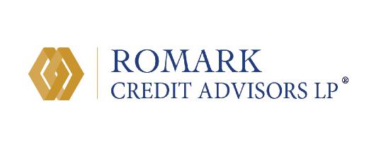 Romark Credit Funding